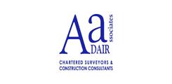 Adair Associates
