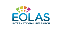 Eolas International Research