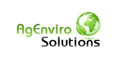 AgEnviro Solutions