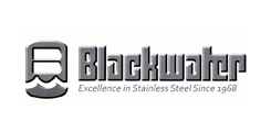Blackwater Engineering